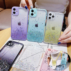 case, iphone11, Cases & Covers, Bling