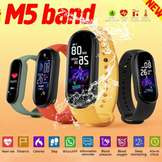 heartratemonitor, Heart, smartwristbandampsmartband, Jewelry