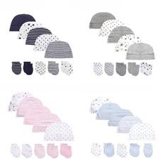 babyhatscap, babystuff, cute, Hats