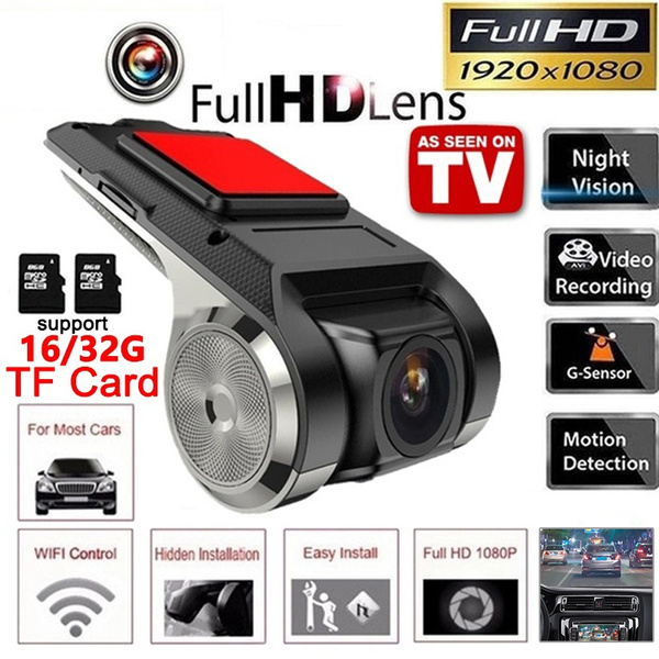 cardvrcamera, nightvisiondvr, Cars, carcamcorder