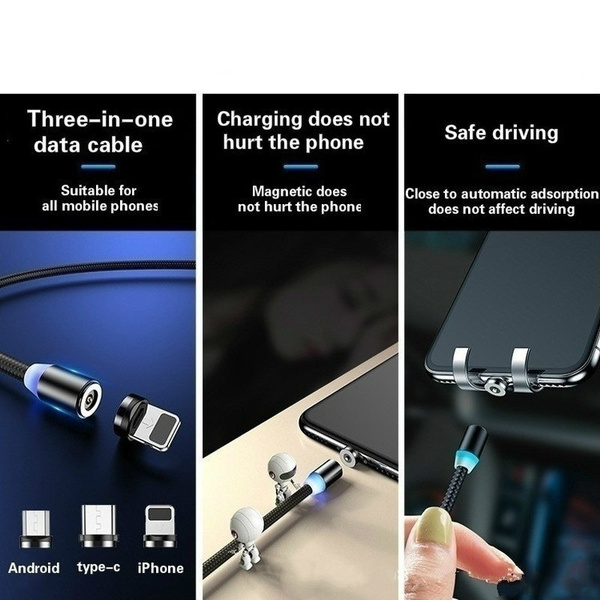 360rotarycharger, Mobile Phones, cabletv, Mobile Phone Accessories