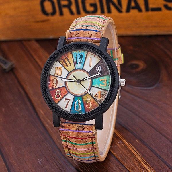 quartz, Gifts, Elegant, Bracelet Watch