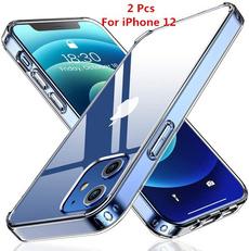 case, iphone12procase, Cover, hybrid