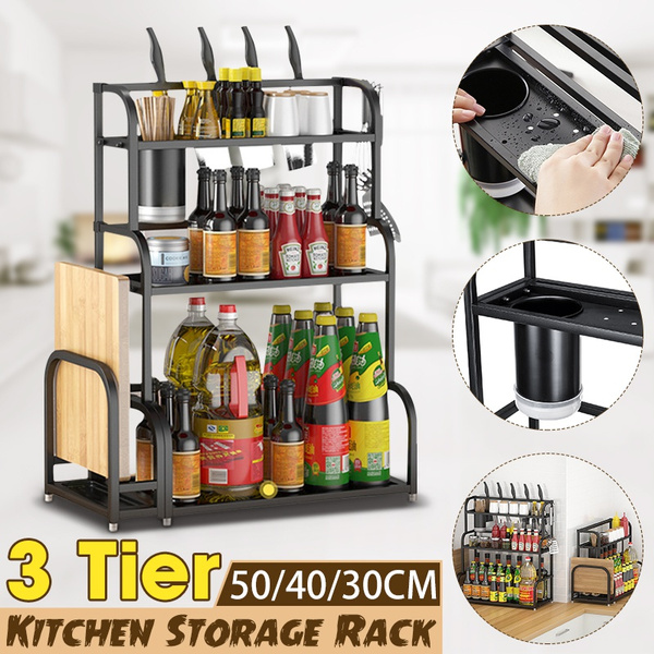 Kitchen & Dining, dishrackdrainer, Cup, Shelf