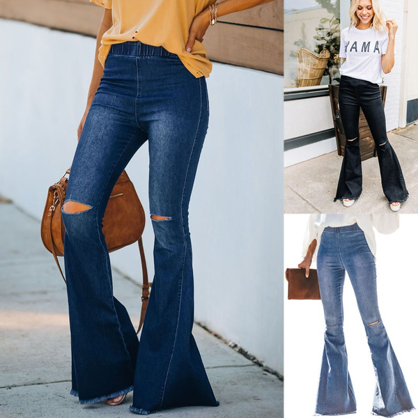womens jeans, ripped, trousers, jeansforwomenfashion