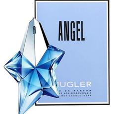 Parfum, Angel, Perfume, Cologne
