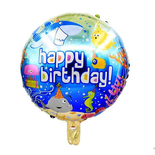 christmasballoon, decorativeballoon, festiveballoon, heliumfoilballoon
