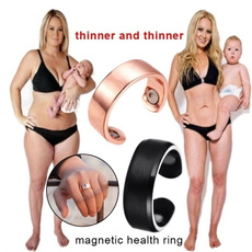 Weight Loss Products, Jewelry, gold, Fitness