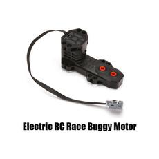 toysmoto, monstermotor, electricrcracebuggymotor, Toy