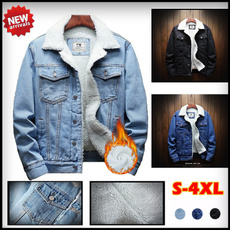 Jackets/Coats, fur, Winter, wool coat