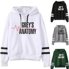 greysanatomywomenhoodie, greysanatomyhoodie, greysanatomy, greysanatomymenhoodie