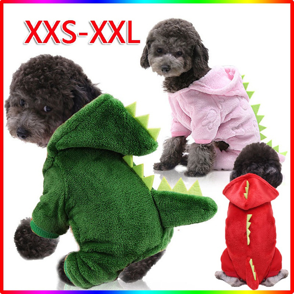 funnypetclothe, Funny, Fleece, pet outfits