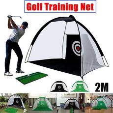 indoorgolfnet, golftrainingnet, golfnetcage, golfpracticenet