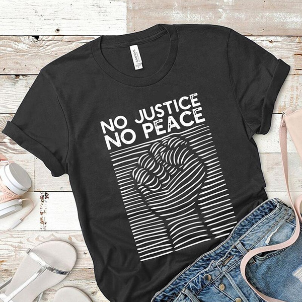 Graphic, nojustice, Sleeve, Justice