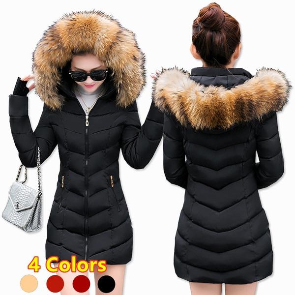 Jacket, Fashion, winter coat, Pleated