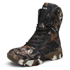 Sneakers, Outdoor, Winter, camping