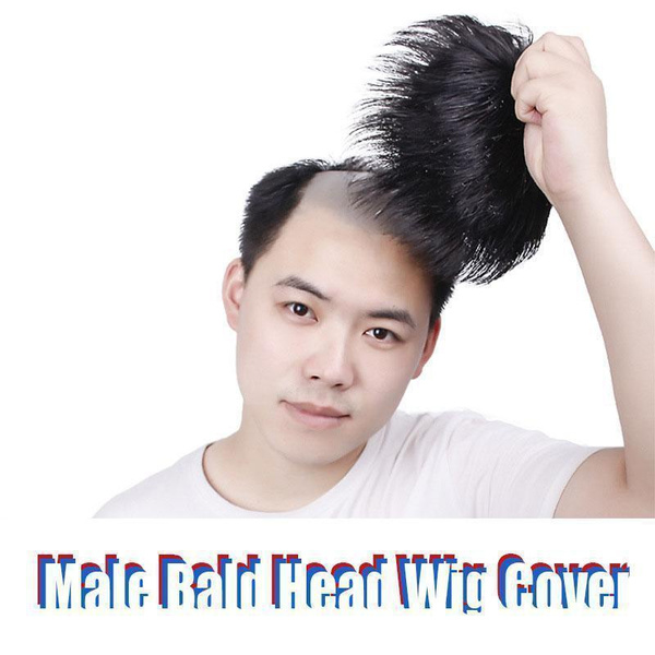 wig, Head, wigheadgear, perruque
