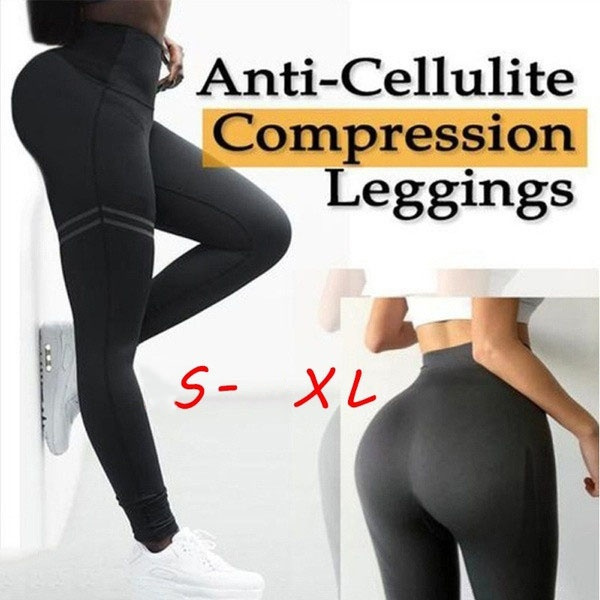 quickdrying, Yoga, compression, pants