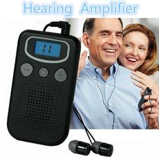 soundamplifier, digitalhearingaid, deafnesshearingaid, rechargeablehearingaid