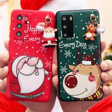 case, Mini, Christmas, Samsung