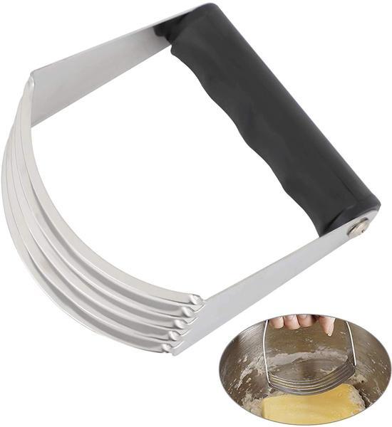 Bakeware, Steel, caketool, Stainless Steel