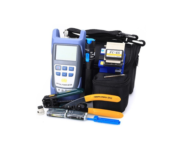 fiberopticequipment, fiberoptictoolkit, fiberopticproduct, fiberoptictool