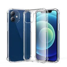case, Mini, Samsung, iphone13procase