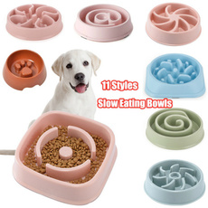 dogfoodcontainer, puppy, petfeeder, Mascotas
