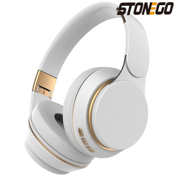 Outdoor, headphonesstereo, beatswirelessheadphone, bluetooth headphones