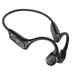 Headset, boneconductionheadphoneswaterproof, Earphone, boneconductionbluetoothheadset