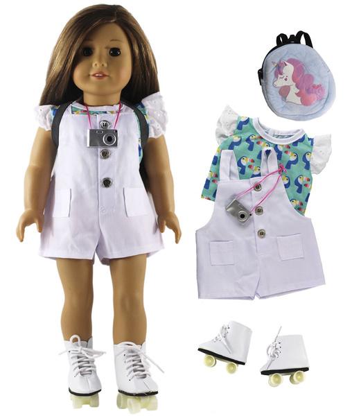 Fashion, doll, americangirldolldre, americangirldollclothe