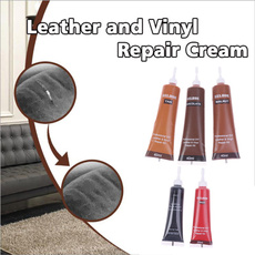 Home & Kitchen, leather, Cars, leathercare