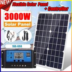 solarcontroller, Fashion, electricsolar, Waterproof