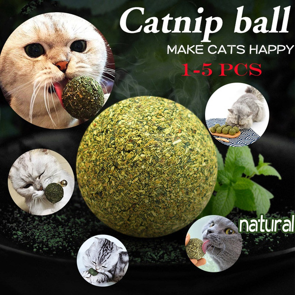 Grass, leaf, catmintball, Pet Products