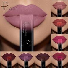 liquidlipstick, Lipstick, Beauty, lipgloss