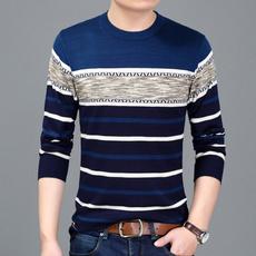 Round neck, Fashion, Shirt, Sleeve