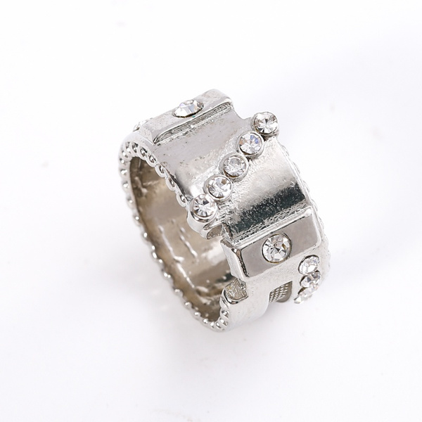 Simplicity, Fashion, 925 sterling silver, Jewelry