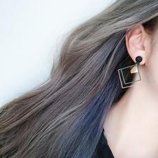 Stud, Stud Earring, women earrings, Jewelry