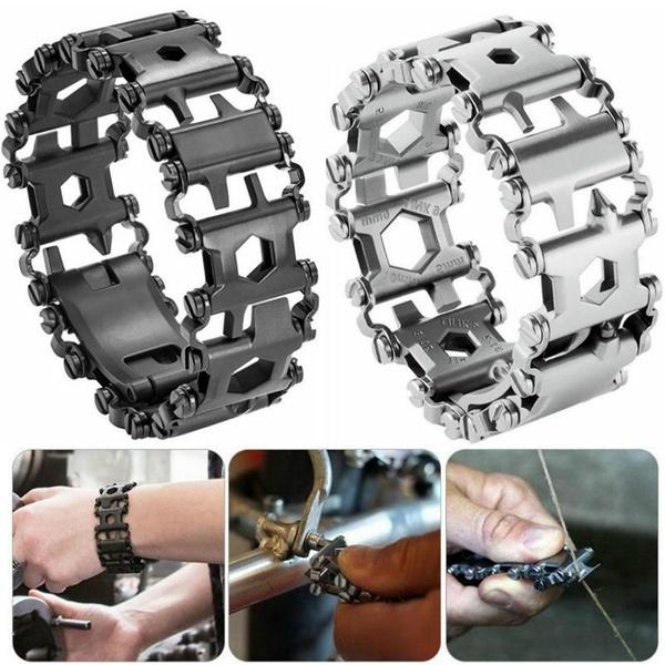 Steel, Outdoor, outdoorequipment, Jewelry