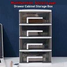 Storage Box, Storage & Organization, Plastic, rackshelf