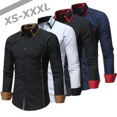 Fashion, shirtsforman, Shirt, Sleeve