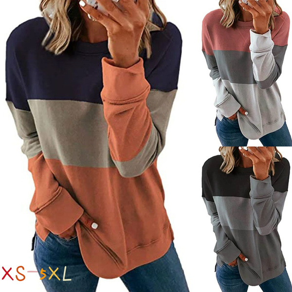 Round neck, Plus Size, Necks, Sleeve