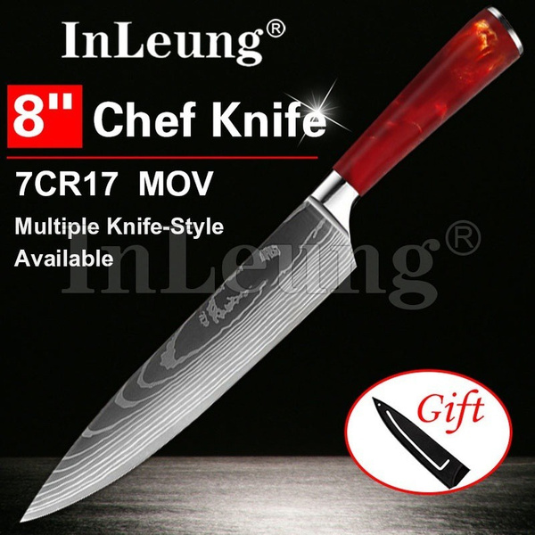 Steel, Kitchen & Dining, Laser, Meat