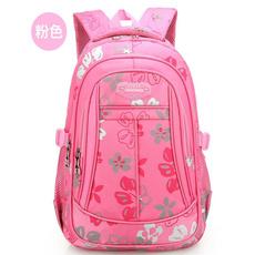 Shoulder Bags, School, children backpacks, Capacity