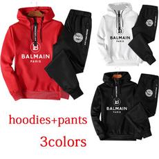 plussizepulloverhoodiesformen, Fashion, Shirt, hoodiesformen