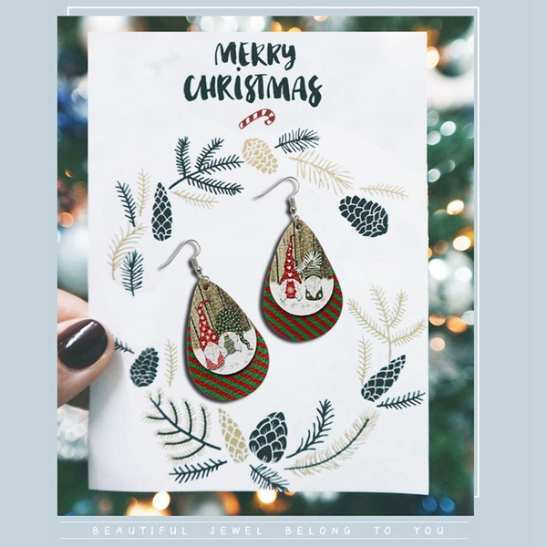 Jewelry, Gifts, leather, Tree