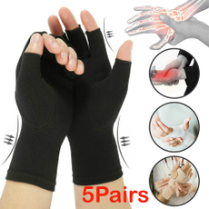 compressionglove, compression, thumbglove, Support