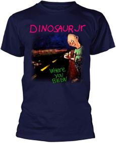 Gaming, Dinosaur, machinewash, fashiontee