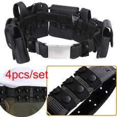 Fashion Accessory, Fashion, metalbuckle, beltkeeper