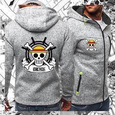 hoodyjacket, Fashion, Winter, fleecejacket